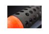 Ракета KORDA Mini Skyline Spod Orange Nos Cone KSP3 фото №2