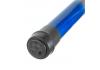 Ручка для подсачека SHIMANO ТС BX 2 метра фото №5