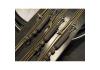 Карповый монтаж KORDA Leadcore-Leader Heli 1м Gravel LLHG фото №3