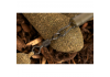 Карповый монтаж KORDA Leadcore-Leader Heli 1м Gravel LLHG фото №4