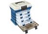 Ящик PLANO box 1364-00 фото №2