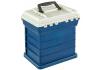 Ящик PLANO box 1364-00 фото №5