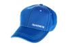 Бейсболка SHIMANO STANDARD CAP NAVY фото №1