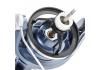 Катушка безынерционная SHIMANO AERLEX 8000PG фото №7