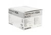 Катушка безынерционная SHIMANO AERLEX 8000XS-A фото №9