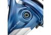 Катушка безынерционная SHIMANO AERLEX 8000XS-A фото №4