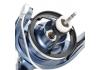 Катушка безынерционная SHIMANO AERLEX 8000XS-A фото №7