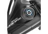Катушка безынерционная SHIMANO AERLEX XT-B 10000 SPOD фото №6