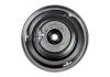 Катушка безынерционная SHIMANO AERLEX XT-B 10000 SPOD фото №8