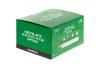 Катушка безынерционная SHIMANO AERLEX XT-B 10000 SPOD фото №9