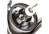 Катушка безынерционная SHIMANO BEASTMASTER 7000 XS-A фото №7