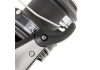 Катушка безынерционная SHIMANO BEASTMASTER XT-А 7000 фото №3