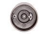 Катушка безынерционная SHIMANO CATANA C3000FD фото №8