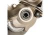 Катушка безынерционная SHIMANO EXAGE 2500FD фото №4