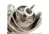 Катушка безынерционная SHIMANO EXAGE 2500FD фото №7