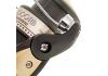 Катушка безынерционная SHIMANO HYPERLOOP 1000RB фото №3