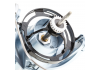 Катушка безынерционная SHIMANO SPEEDCAST 14000XSB фото №7