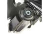 Катушка безынерционная SHIMANO SPEEDCAST 14000XTB фото №4