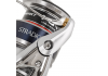 Катушка безынерционная SHIMANO STRADIC 1000 FK фото №3