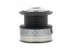 Катушка безынерционная SHIMANO STRADIC 2500 GTM RC фото №9