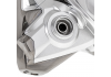 Катушка безынерционная SHIMANO STRADIC 2500 FK фото №4