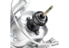 Катушка безынерционная SHIMANO STRADIC 2500 FK фото №7