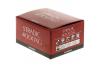 Катушка безынерционная SHIMANO STRADIC C4000XGFK фото №9
