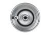 Катушка безынерционная SHIMANO STRADIC 4000S GTM RC фото №8