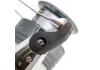 Катушка безынерционная SHIMANO STRADIC 4000S GTM RC фото №3