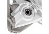 Катушка безынерционная SHIMANO STRADIC C3000 FK фото №4