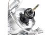 Катушка безынерционная SHIMANO STRADIC C3000 FK фото №7