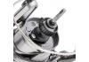Катушка безынерционная SHIMANO STRADIC CI4+ 2500FB фото №7