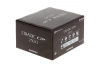Катушка безынерционная SHIMANO STRADIC CI4+ 2500FB фото №9