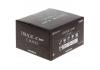 Катушка безынерционная SHIMANO STRADIC CI4+ C3000FB фото №9