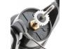 Катушка безынерционная SHIMANO TECHNIUM 5000CFD фото №7