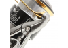 Катушка безынерционная SHIMANO TWIN POWER 15 4000PG фото №3