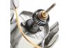 Катушка безынерционная SHIMANO TWIN POWER 15 4000PG фото №7