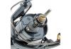 Катушка безынерционная SHIMANO TWIN POWER XD 4000XG фото №7