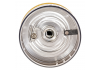 Катушка безынерционная SHIMANO TWIN POWER XD 4000XG фото №8