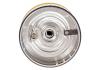 Катушка безынерционная SHIMANO TWIN POWER XD C3000HG фото №8