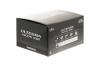 Катушка безынерционная SHIMANO ULTEGRA 14000 XSD фото №11