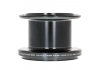 Катушка безынерционная SHIMANO ULTEGRA 14000 XSD фото №9