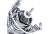 Катушка безынерционная SHIMANO ULTEGRA C2000S фото №7