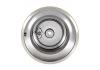 Катушка безынерционная SHIMANO ULTEGRA CI4 5500XSC фото №8