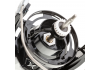 Катушка безынерционная SHIMANO ULTEGRA CI4 14000XSB фото №7