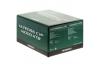 Катушка безынерционная SHIMANO ULTEGRA CI4 14000XTB фото №13