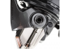 Катушка безынерционная SHIMANO ULTEGRA CI4 5500XTB фото №4