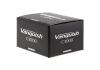 Катушка безынерционная SHIMANO VANQUISH C3000 FA фото №9