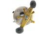 Катушка мультипликаторная SHIMANO CARDIFF 200A (RH) фото №3
