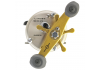 Катушка мультипликаторная SHIMANO CARDIFF 300A (RH) фото №2
